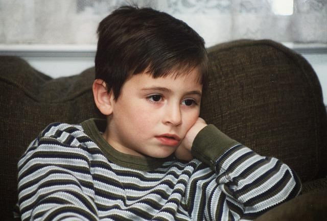 child-2433210_640
