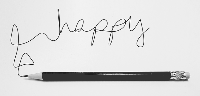 happiness-2901750_640