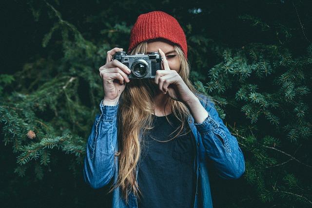 photographer-865295_640