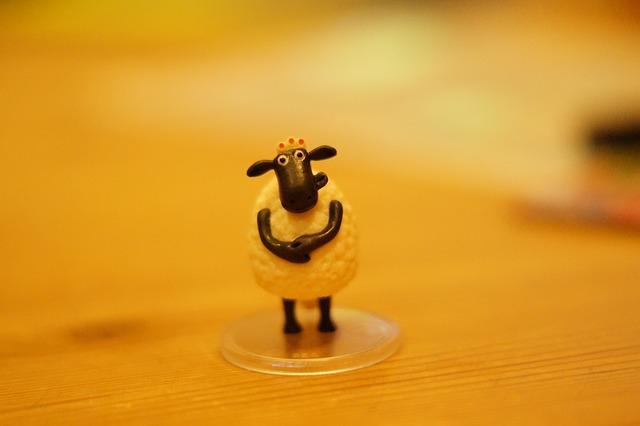sheep-719487_640