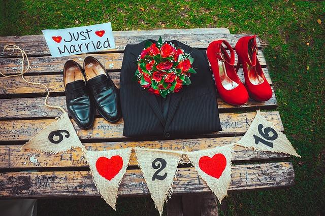 wedding-1183294_640