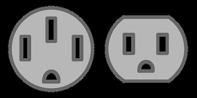 electric-1876545_640