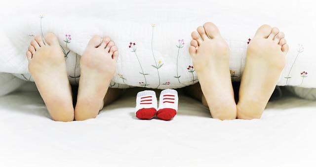 pregnancy-644071_640 (1)