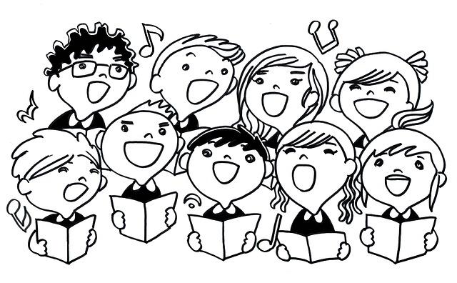singing-18382_640