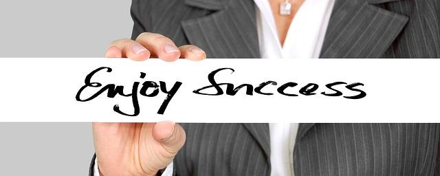 business-idea-1240831_640
